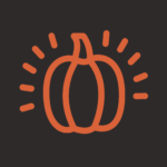 Pumpkin Patch Icon