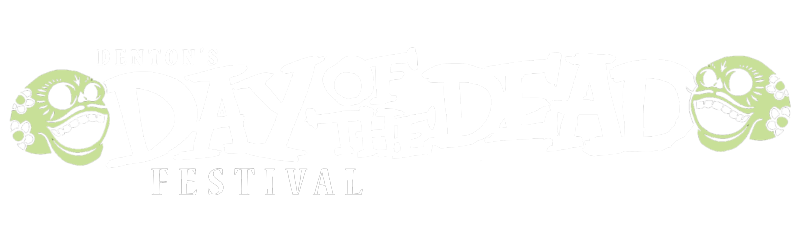 Denton's Day of the Dead Festival